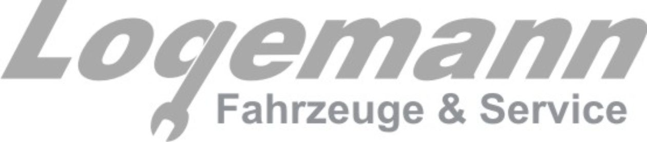 Fahrzeuge & Service Logemann